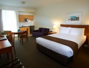 Quest Beaumont Kew - Accommodation Cooktown
