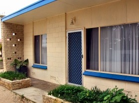 Coobowie Lodge - Accommodation Cooktown