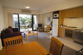 Quest Mont Albert - Accommodation Cooktown