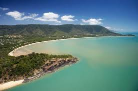 Paradise Gardens Caravan Resort - Accommodation Cooktown