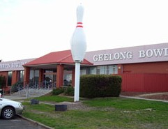 Geelong Bowling Lanes - Accommodation Cooktown