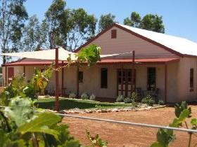 919 Wines - Accommodation Cooktown