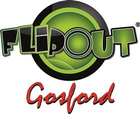 Flip Out Gosford - Accommodation Cooktown