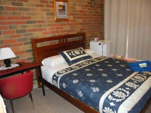 Boomers Guest House Hamilton - Accommodation Cooktown