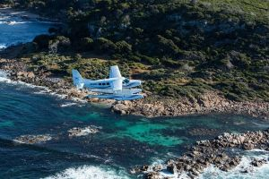 Margaret River 3 Day Retreat by Seaplane - Accommodation Cooktown