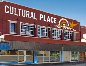Cairns Cultural Place - Accommodation Cooktown