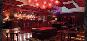 Dahbz nightclub - Accommodation Cooktown