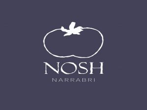 Nosh Narrabri - Accommodation Cooktown