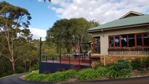 Karriview Margaret River - Accommodation Cooktown