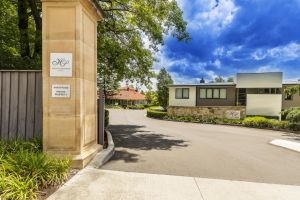 The Sebel Bowral Heritage Park - Accommodation Cooktown