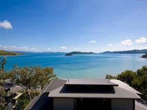 Shorelines - Accommodation Cooktown